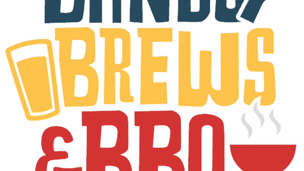 Bands Brews & BBQ
