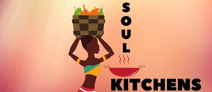 Soul Kitchens in CHOW