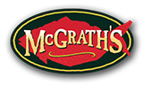 McGraths Fish House logo
