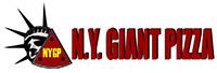 NY-Giant-logo